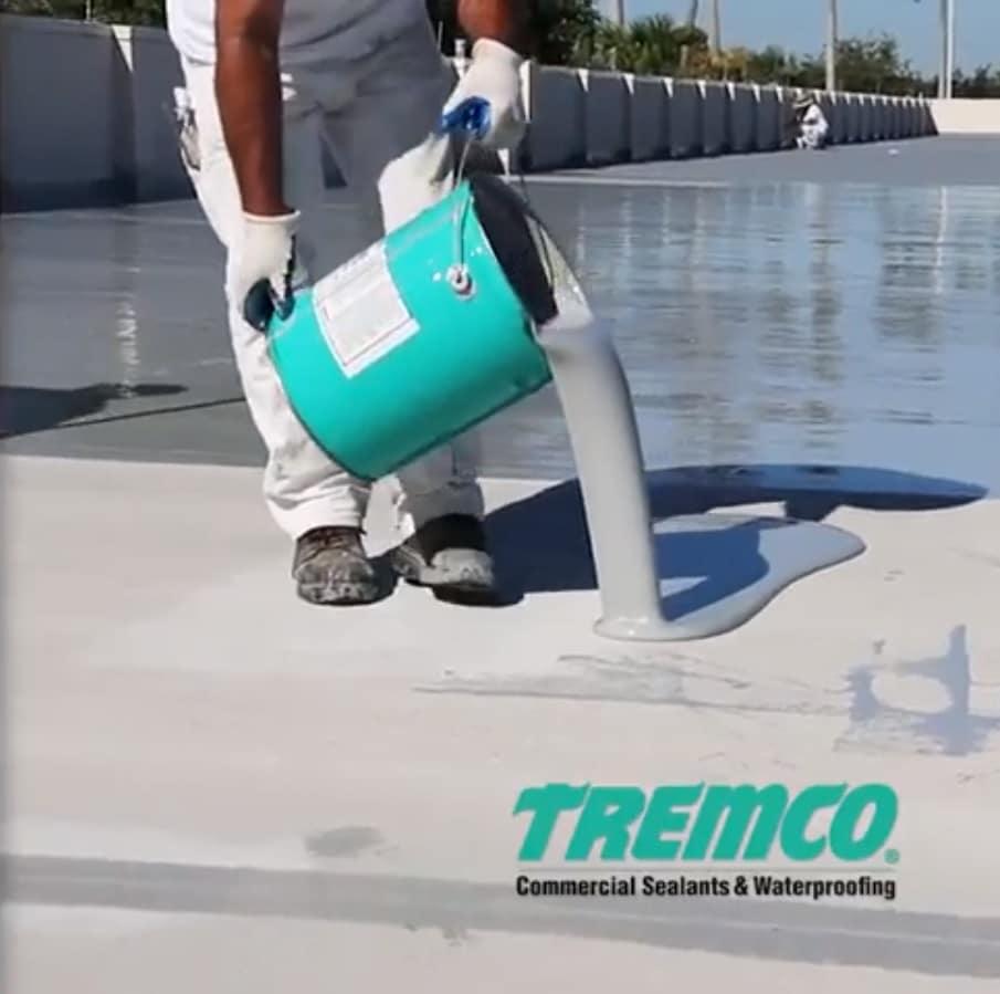 Tremco-Vulkem-350-Liquid-Applied-Waterproofing-Balcony-Deck-Coating-Contractors