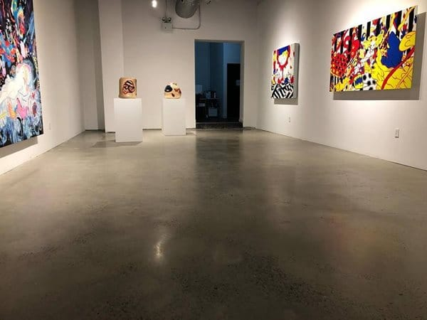 polished-concrete-gallery-floor-duomit_92710