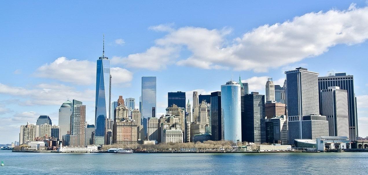 DUOMIT New York