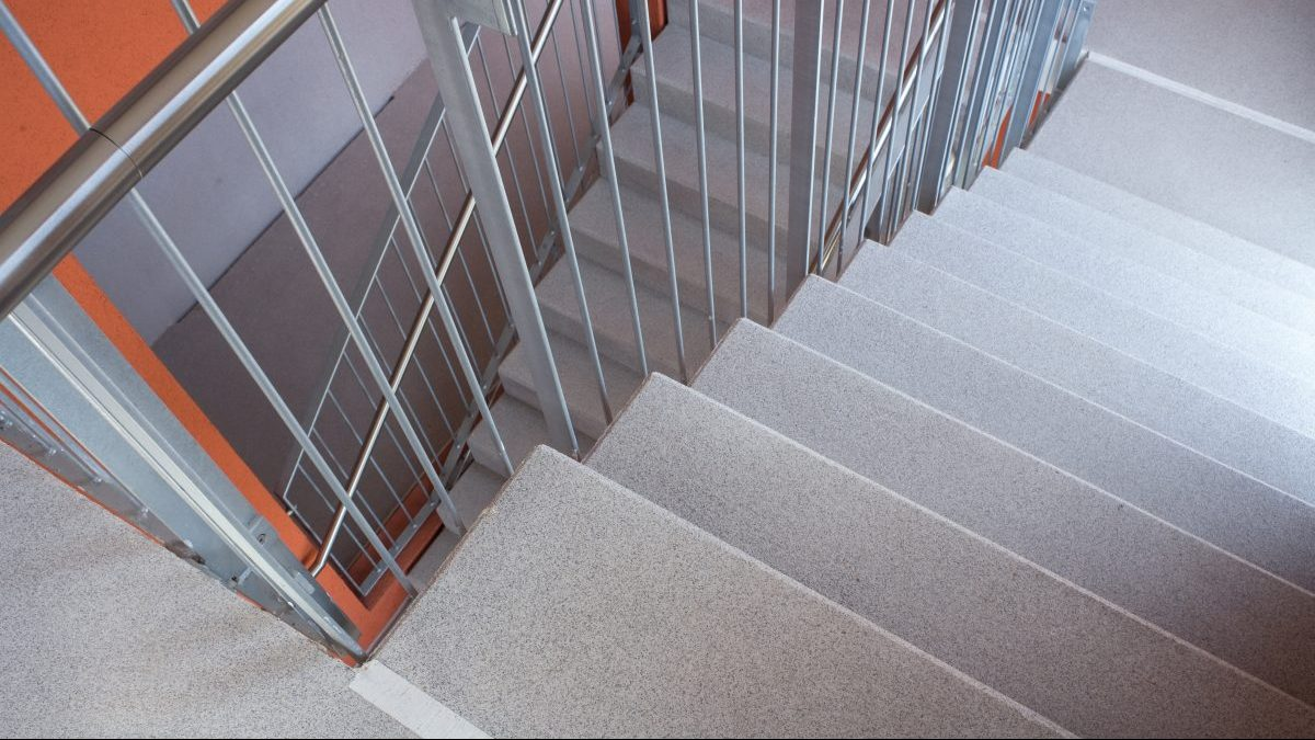 concrete-stairs-coating